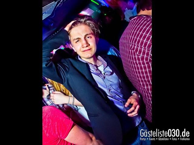 https://www.gaesteliste030.de/Partyfoto #124 Q-Dorf Berlin vom 28.03.2012