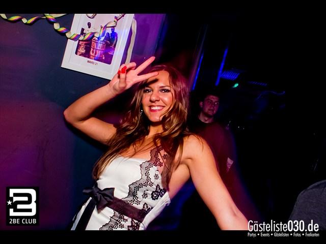 https://www.gaesteliste030.de/Partyfoto #190 2BE Club Berlin vom 31.12.2011