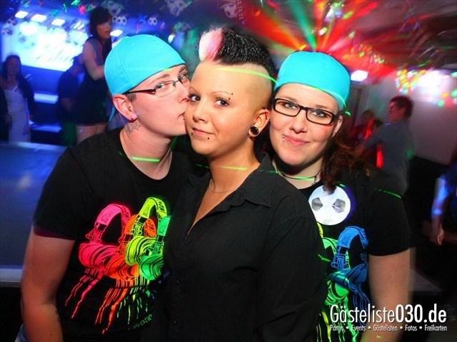 https://www.gaesteliste030.de/Partyfoto #55 Q-Dorf Berlin vom 12.05.2012