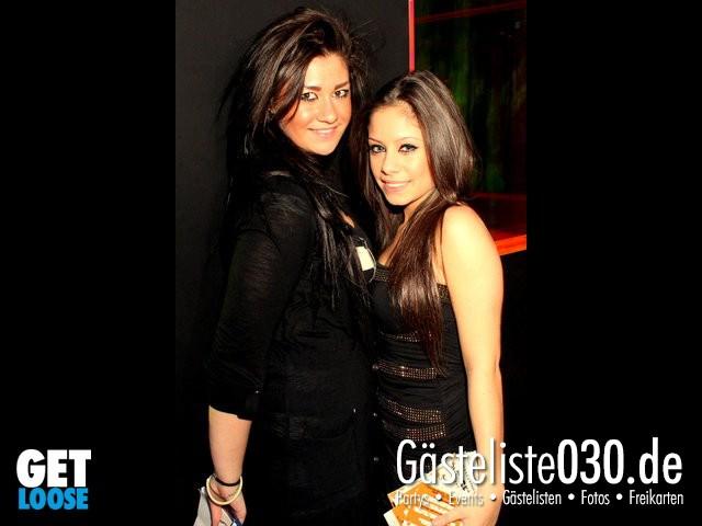 https://www.gaesteliste030.de/Partyfoto #107 Club R8 Berlin vom 23.03.2012