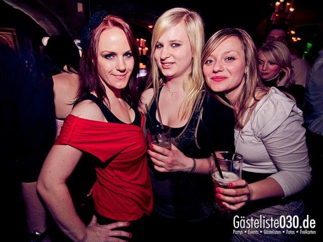 https://www.gaesteliste030.de/Partyfoto #34 Adagio Berlin vom 31.03.2012