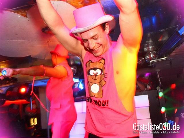 https://www.gaesteliste030.de/Partyfoto #189 Q-Dorf Berlin vom 30.03.2012