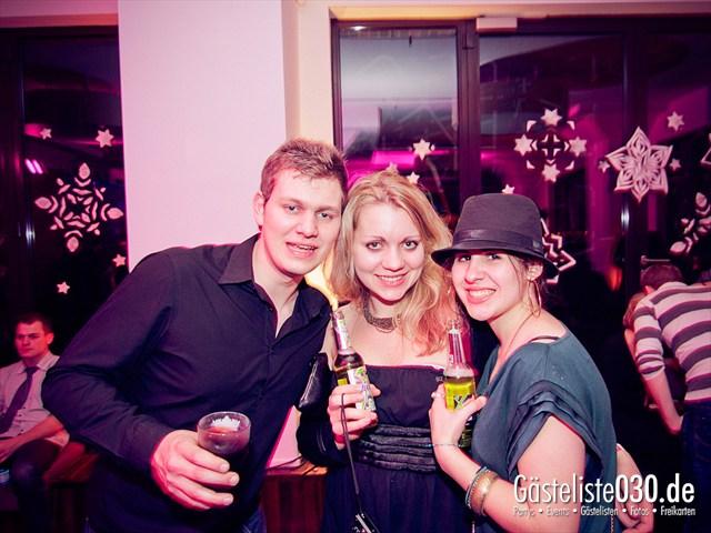 https://www.gaesteliste030.de/Partyfoto #264 Spreespeicher Berlin vom 31.12.2011
