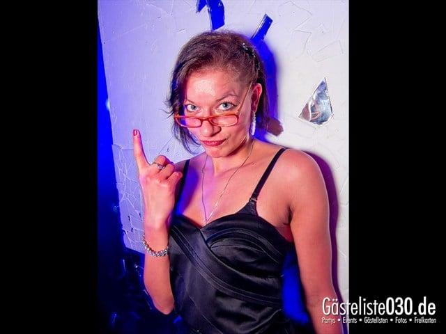 https://www.gaesteliste030.de/Partyfoto #4 Q-Dorf Berlin vom 20.12.2011