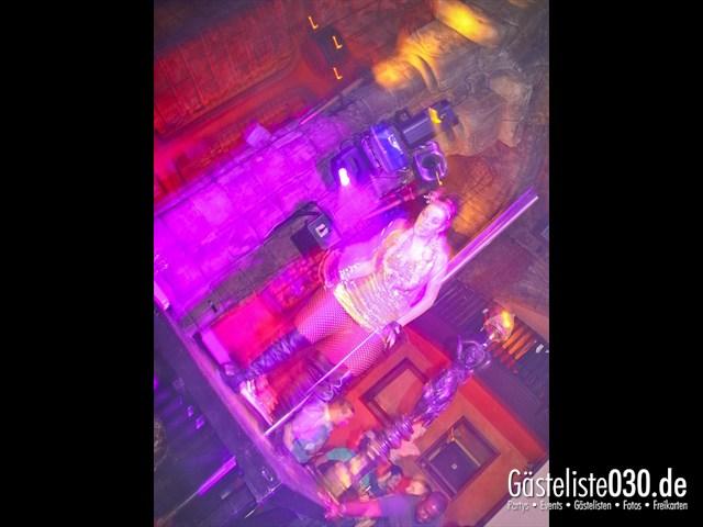https://www.gaesteliste030.de/Partyfoto #26 Adagio Berlin vom 21.04.2012