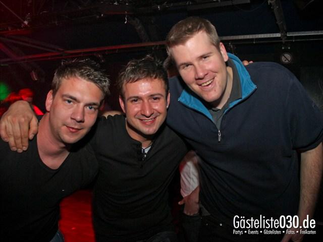 https://www.gaesteliste030.de/Partyfoto #105 Soda Berlin vom 06.04.2012