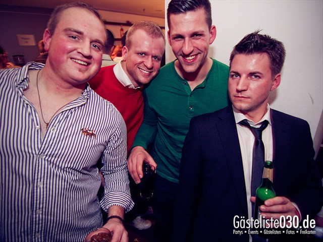 https://www.gaesteliste030.de/Partyfoto #132 Spreespeicher Berlin vom 31.12.2011
