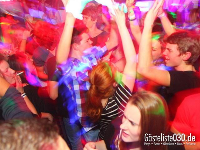 https://www.gaesteliste030.de/Partyfoto #168 Q-Dorf Berlin vom 28.12.2011