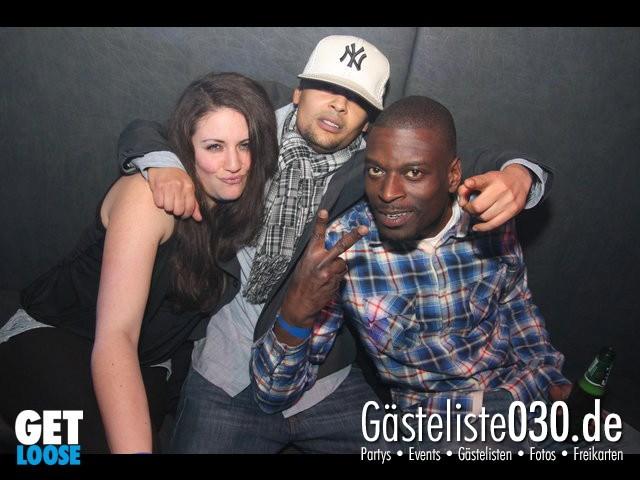 https://www.gaesteliste030.de/Partyfoto #17 Club R8 Berlin vom 20.01.2012