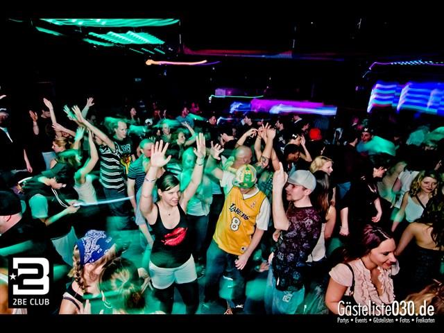 https://www.gaesteliste030.de/Partyfoto #85 2BE Club Berlin vom 03.03.2012