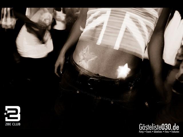 https://www.gaesteliste030.de/Partyfoto #167 2BE Club Berlin vom 17.12.2011