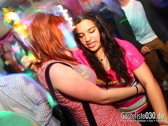 https://www.gaesteliste030.de/Partyfoto #127 Q-Dorf Berlin vom 27.04.2012