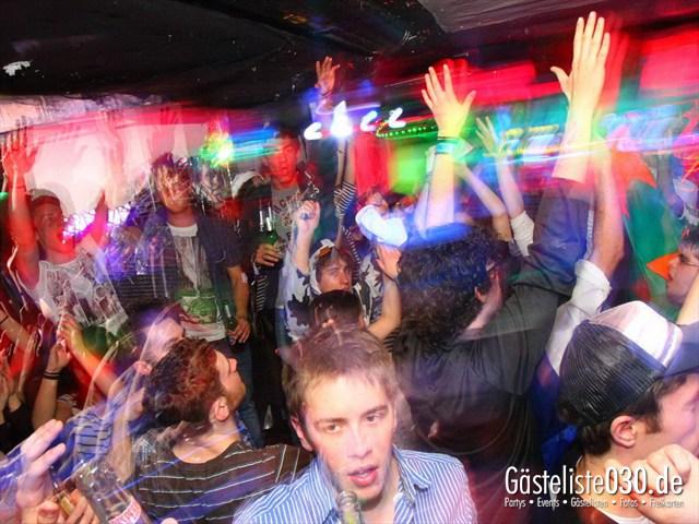 https://www.gaesteliste030.de/Partyfoto #93 Q-Dorf Berlin vom 27.03.2012