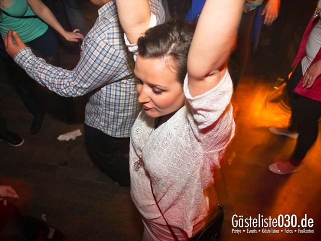 https://www.gaesteliste030.de/Partyfoto #163 Soda Berlin vom 31.03.2012