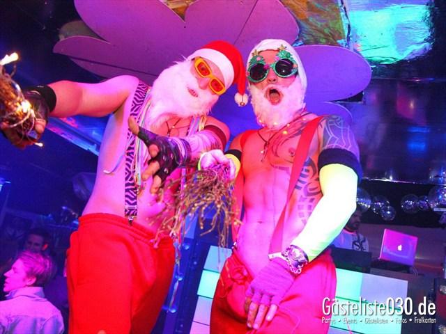 https://www.gaesteliste030.de/Partyfoto #70 Q-Dorf Berlin vom 14.12.2011