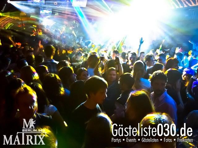 https://www.gaesteliste030.de/Partyfoto #9 Matrix Berlin vom 29.12.2011