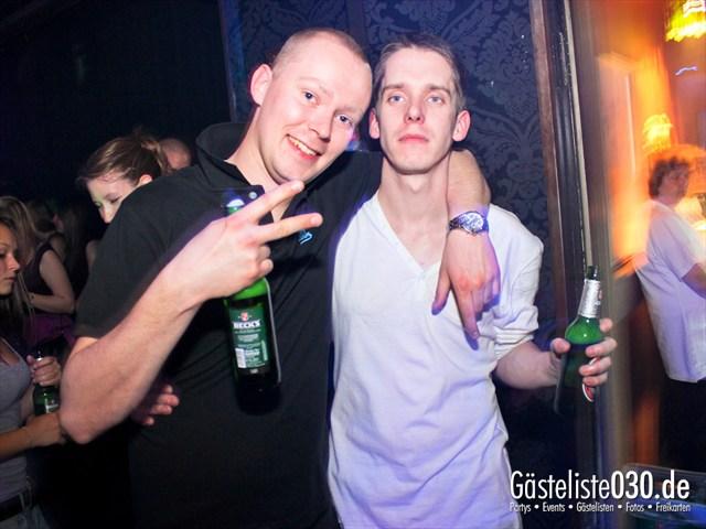 https://www.gaesteliste030.de/Partyfoto #51 Soda Berlin vom 20.04.2012