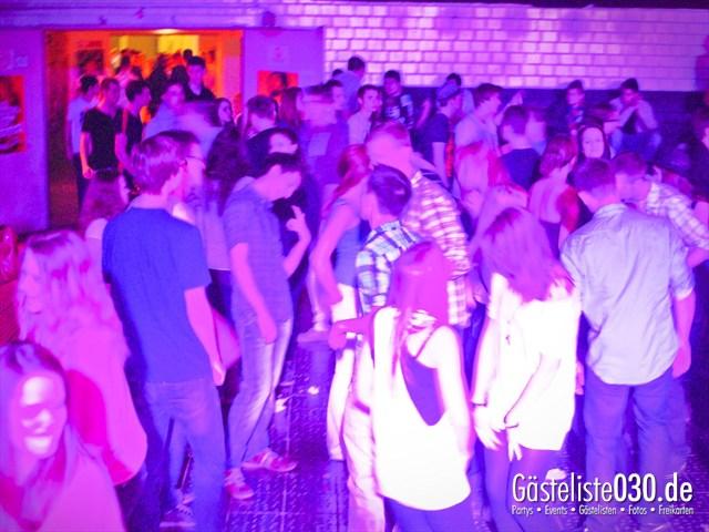 https://www.gaesteliste030.de/Partyfoto #113 Fritzclub Berlin vom 04.04.2012
