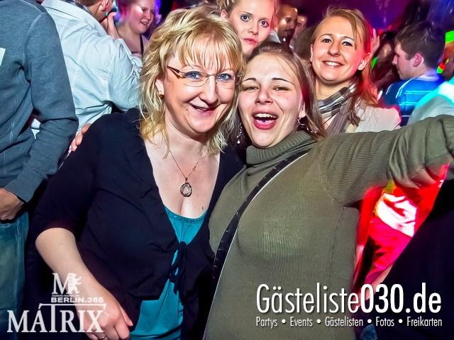 https://www.gaesteliste030.de/Partyfoto #46 Matrix Berlin vom 16.12.2011