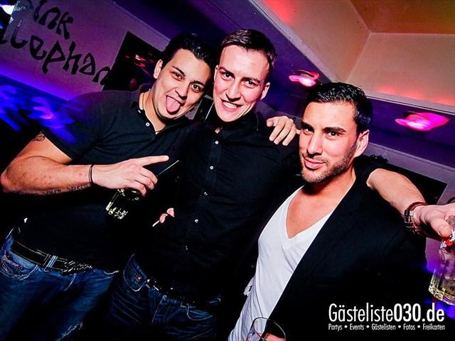 https://www.gaesteliste030.de/Partyfoto #15 Maxxim Berlin vom 16.01.2012