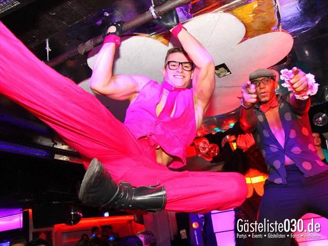 https://www.gaesteliste030.de/Partyfoto #119 Q-Dorf Berlin vom 16.03.2012