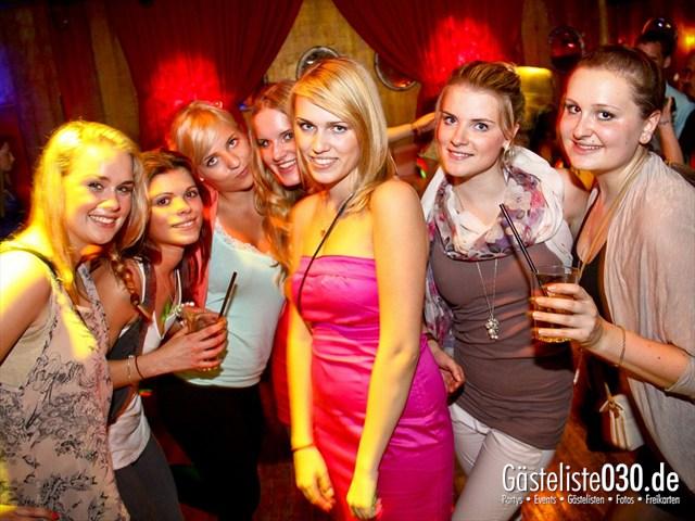 https://www.gaesteliste030.de/Partyfoto #1 Soda Berlin vom 11.05.2012