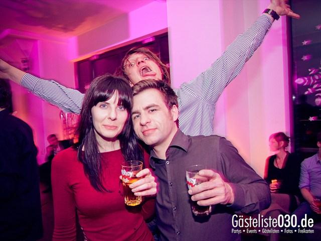 https://www.gaesteliste030.de/Partyfoto #40 Spreespeicher Berlin vom 31.12.2011