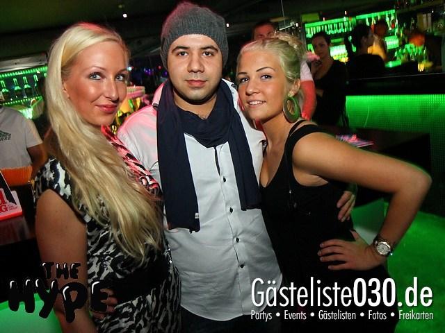 https://www.gaesteliste030.de/Partyfoto #49 Club R8 Berlin vom 21.01.2012