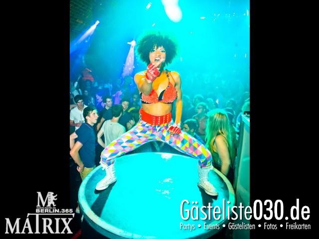 https://www.gaesteliste030.de/Partyfoto #58 Matrix Berlin vom 28.04.2012