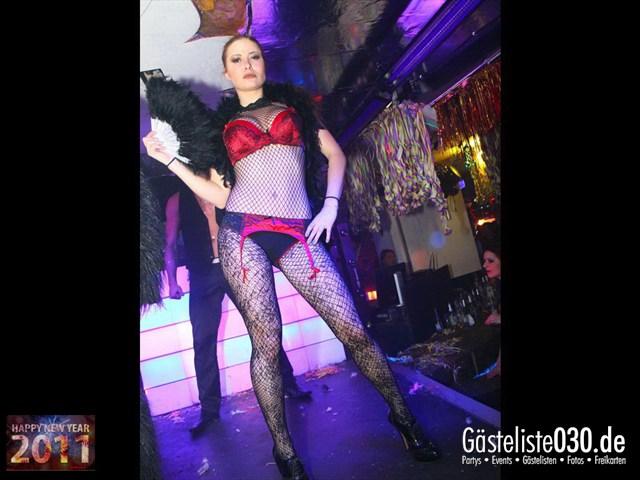 https://www.gaesteliste030.de/Partyfoto #9 Q-Dorf Berlin vom 31.12.2011