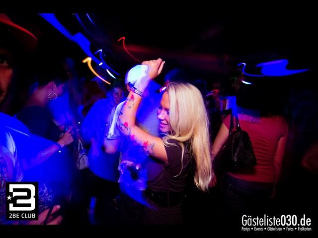 https://www.gaesteliste030.de/Partyfoto #186 2BE Club Berlin vom 21.01.2012