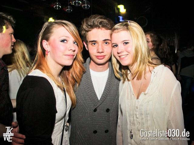 https://www.gaesteliste030.de/Partyfoto #169 Fritzclub Berlin vom 09.04.2012