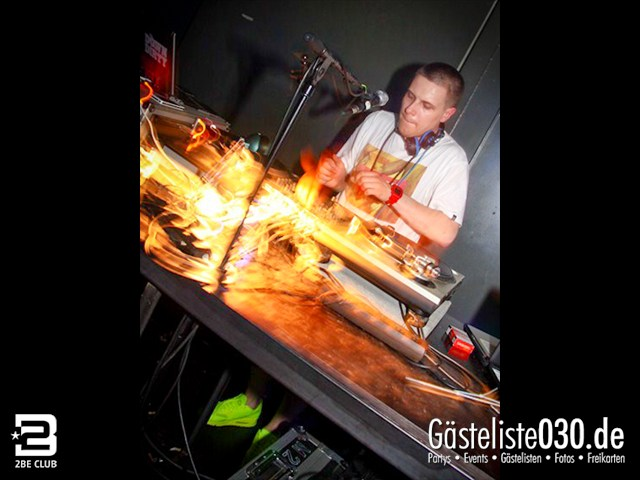 https://www.gaesteliste030.de/Partyfoto #39 2BE Club Berlin vom 28.04.2012