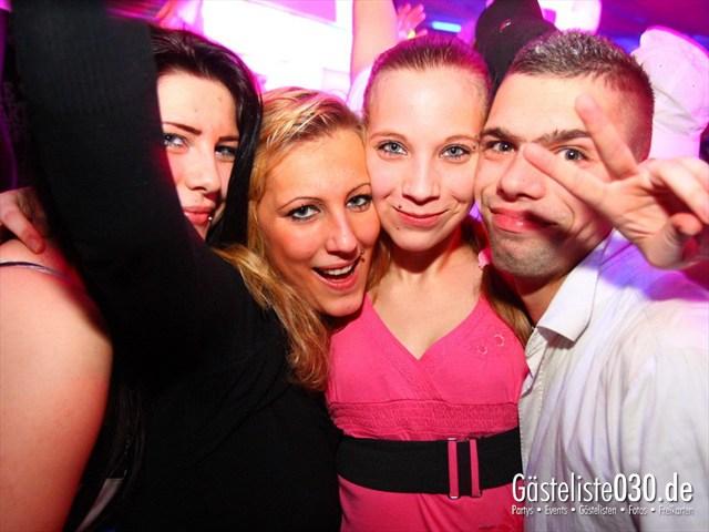 https://www.gaesteliste030.de/Partyfoto #75 Q-Dorf Berlin vom 20.01.2012