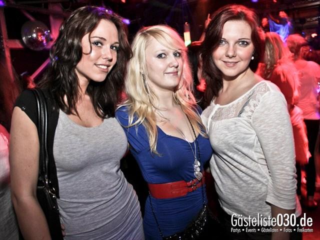 https://www.gaesteliste030.de/Partyfoto #4 Soda Berlin vom 27.04.2012