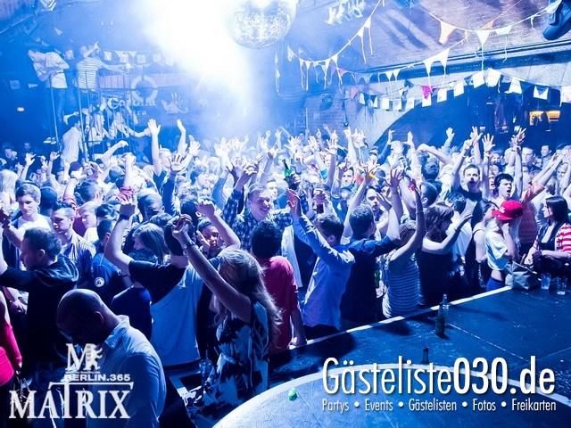 https://www.gaesteliste030.de/Partyfoto #18 Matrix Berlin vom 07.04.2012