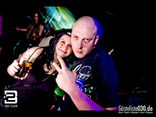https://www.gaesteliste030.de/Partyfoto #123 2BE Club Berlin vom 25.02.2012