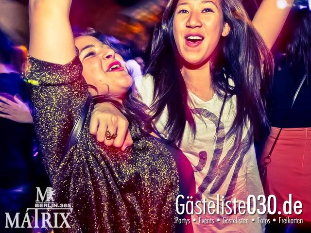 https://www.gaesteliste030.de/Partyfoto #58 Matrix Berlin vom 11.01.2012