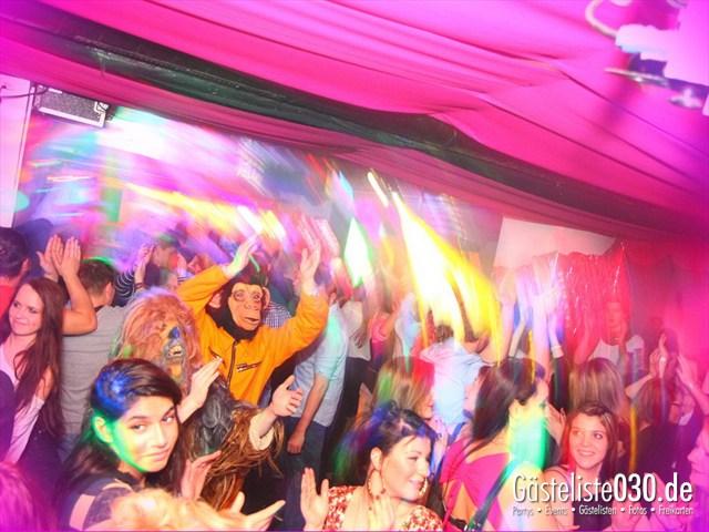 https://www.gaesteliste030.de/Partyfoto #38 Q-Dorf Berlin vom 03.02.2012