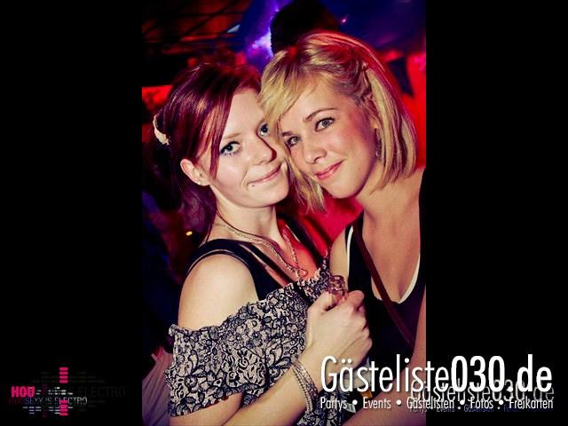 https://www.gaesteliste030.de/Partyfoto #37 China Lounge Berlin vom 17.02.2012