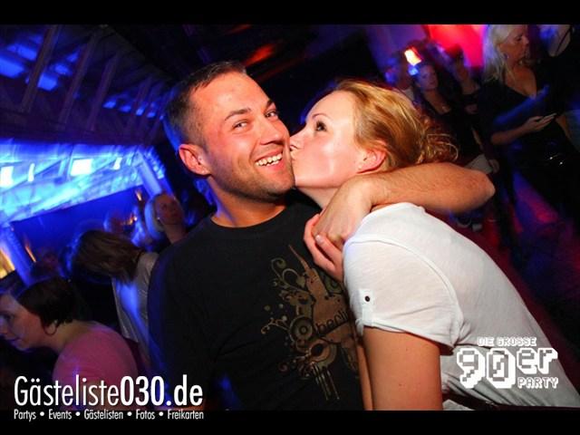 https://www.gaesteliste030.de/Partyfoto #89 Fritzclub Berlin vom 08.04.2012
