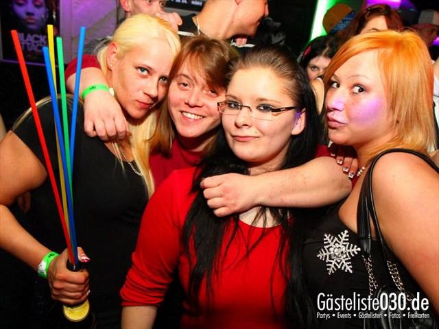https://www.gaesteliste030.de/Partyfoto #156 Q-Dorf Berlin vom 02.03.2012