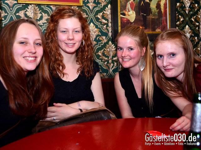 https://www.gaesteliste030.de/Partyfoto #113 Q-Dorf Berlin vom 12.05.2012