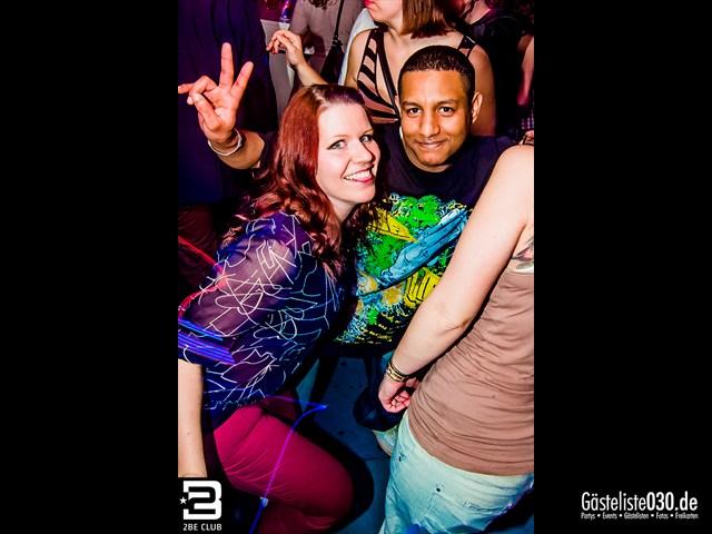 https://www.gaesteliste030.de/Partyfoto #161 2BE Club Berlin vom 21.04.2012
