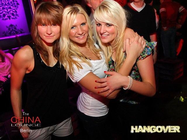 https://www.gaesteliste030.de/Partyfoto #59 China Lounge Berlin vom 21.01.2012