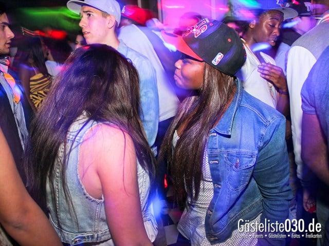 https://www.gaesteliste030.de/Partyfoto #42 Club R8 Berlin vom 21.04.2012
