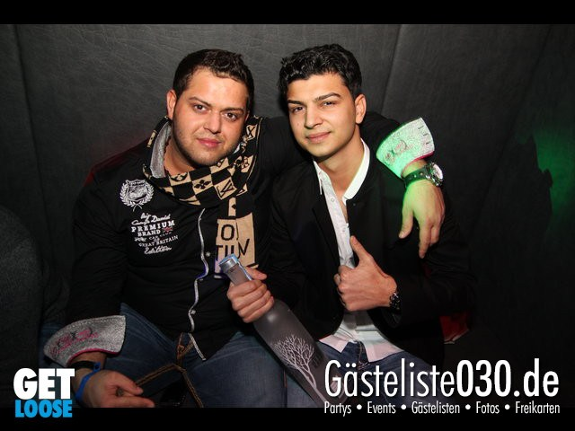 https://www.gaesteliste030.de/Partyfoto #14 Club R8 Berlin vom 27.01.2012