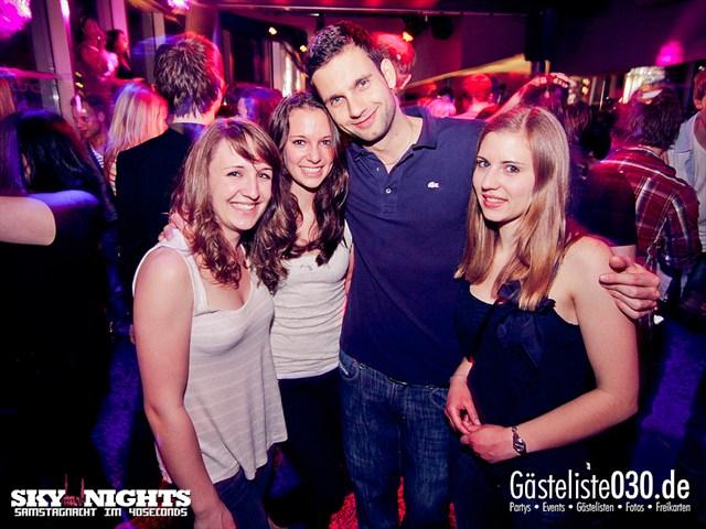 https://www.gaesteliste030.de/Partyfoto #79 40seconds Berlin vom 31.03.2012