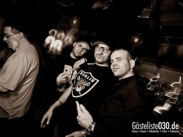 https://www.gaesteliste030.de/Partyfoto #29 Maxxim Berlin vom 09.03.2012