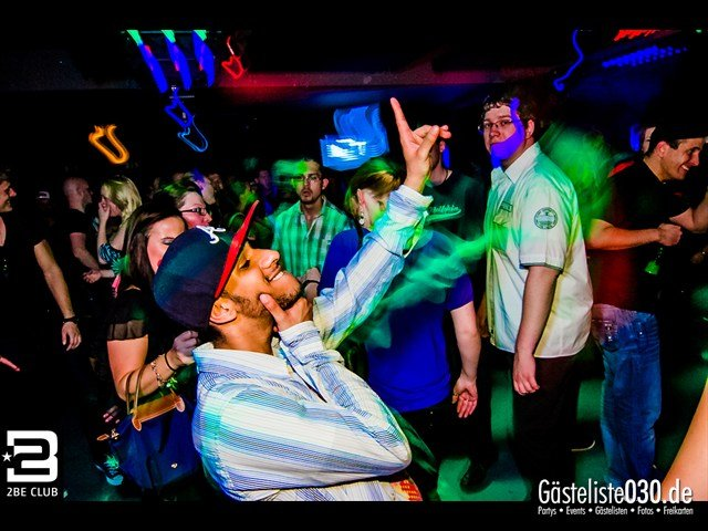 https://www.gaesteliste030.de/Partyfoto #65 2BE Club Berlin vom 04.05.2012